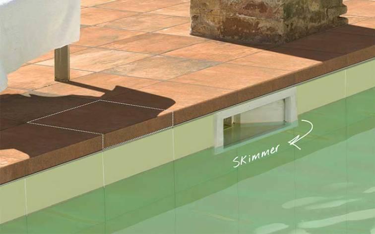 rosa-gres-piscina-tradicional-skimmer-solucion-L-1