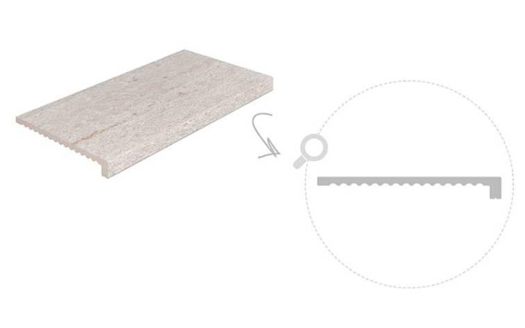 rosa-gres-piscina-tradicional-skimmer-solucion-L-2 -rosagres-pieza