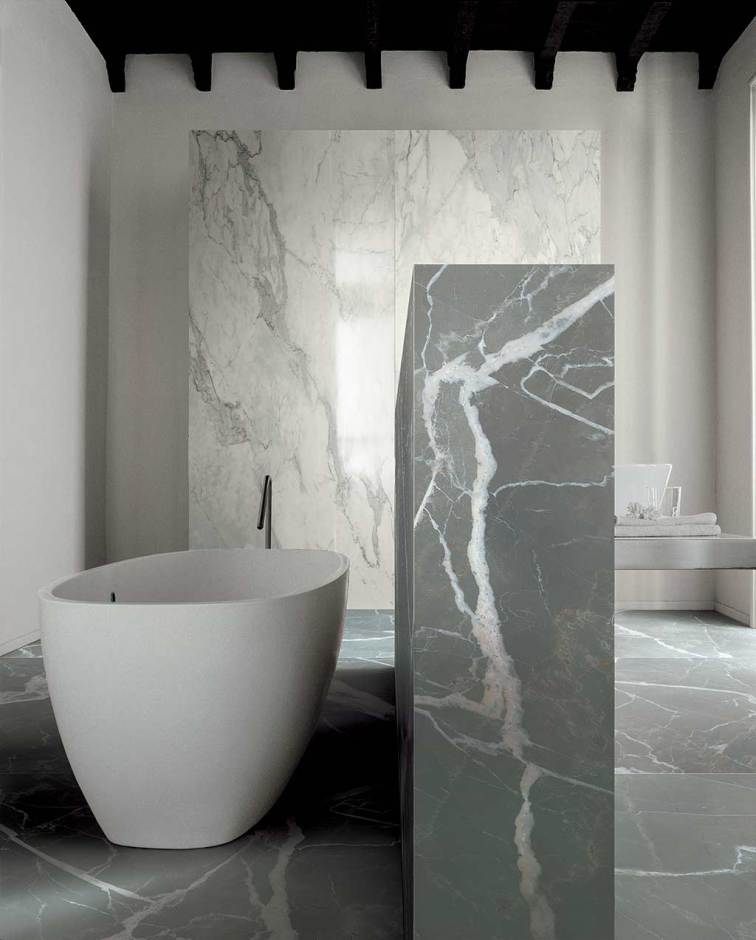 stone-more-florim-azulejos-pena