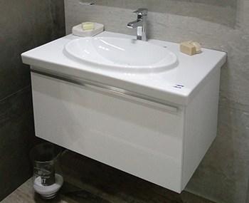 mueble de bano
