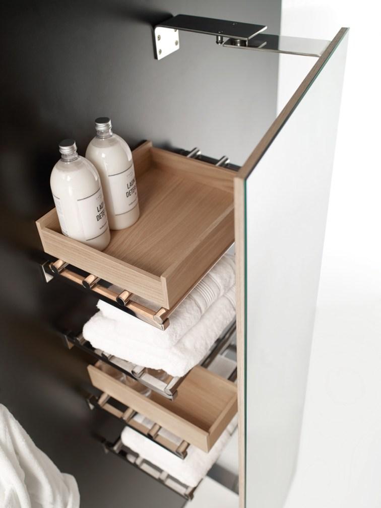 COSMIC_bathroom_accessorios