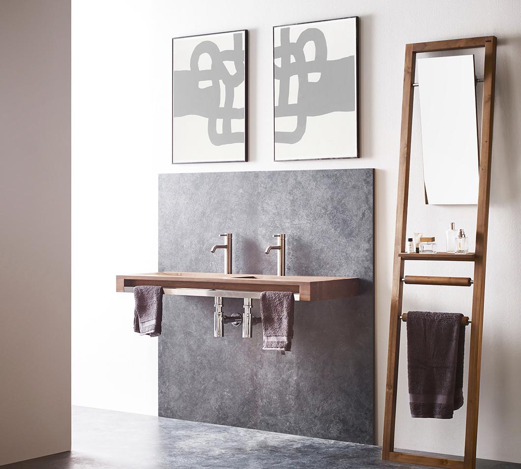 escalera-wood-bathco-accesorios
