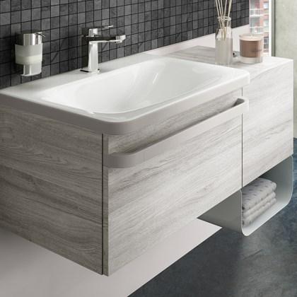 Catálogo de Muebles de baño y espejos | Azulejos Peña