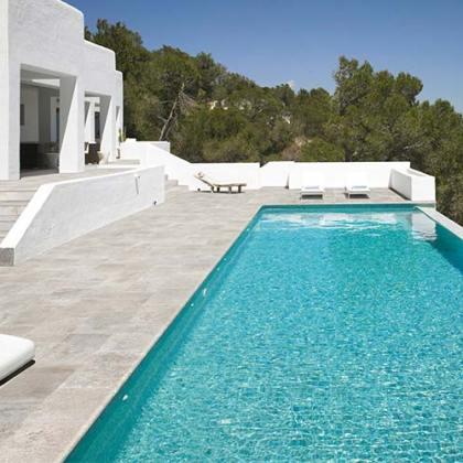 Cat logo de piscinas azulejos pe a for Piscinas online ofertas