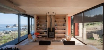 Casa Remota