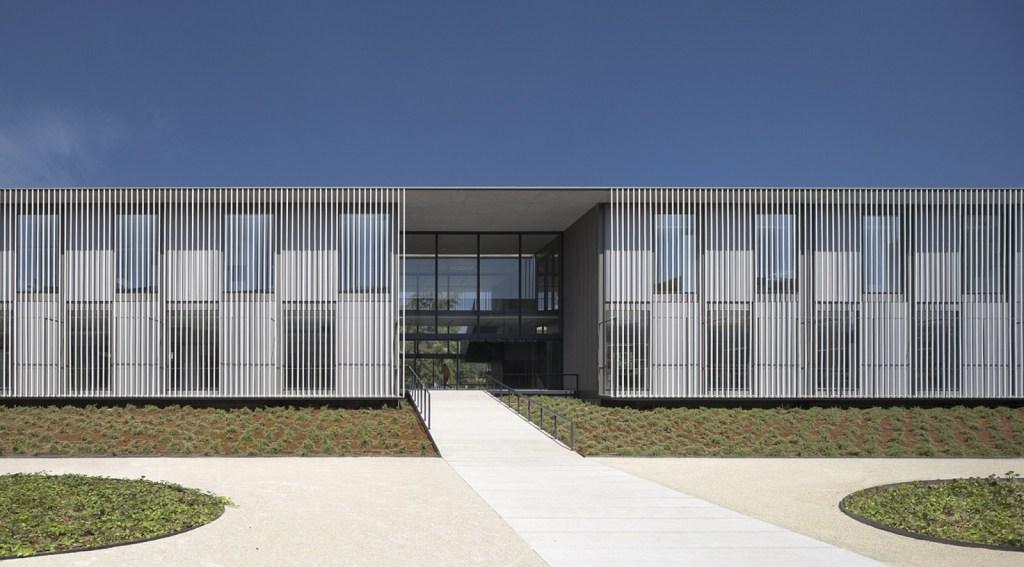 Biblioteca-Vila-Real-Natucer