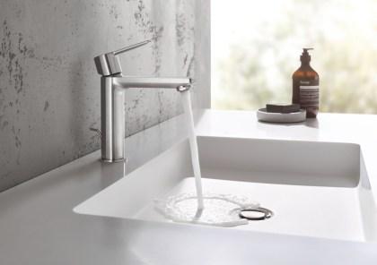 ahorrar-agua-en-casa