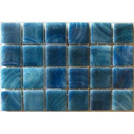 GRESITE KIDAKO  Azulejos Tienda Online