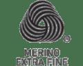 Lana Merino Extrafina
