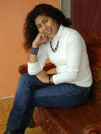 Migdalia Ruiz