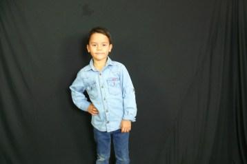 Obed Marroquin