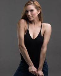 Alessandra Viela