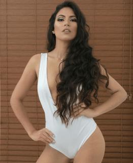 Keyla Lara