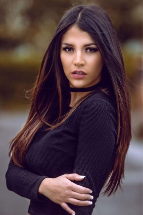 Kimberly Leiva