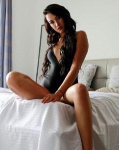 Marielis Nieves