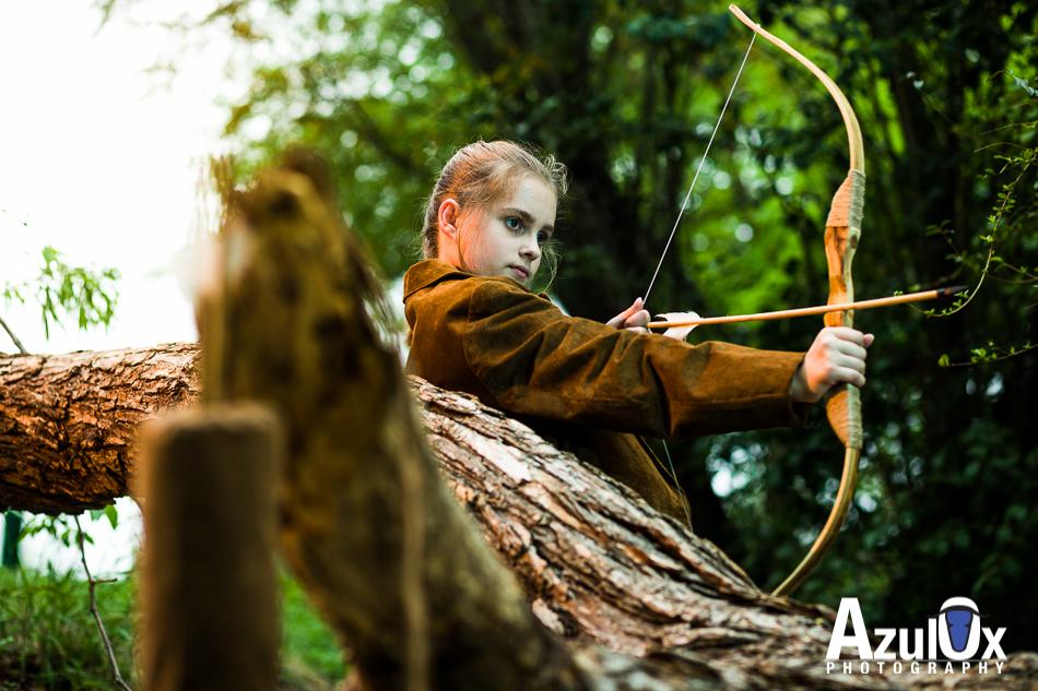 KatnissBlog#-2