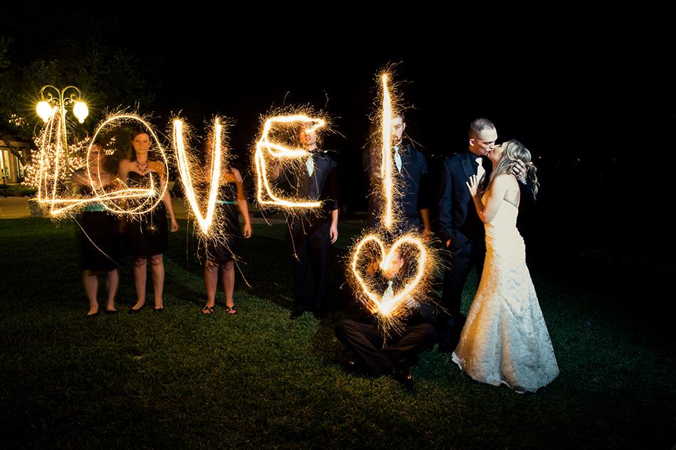 MegShep#-1337LoveBlog