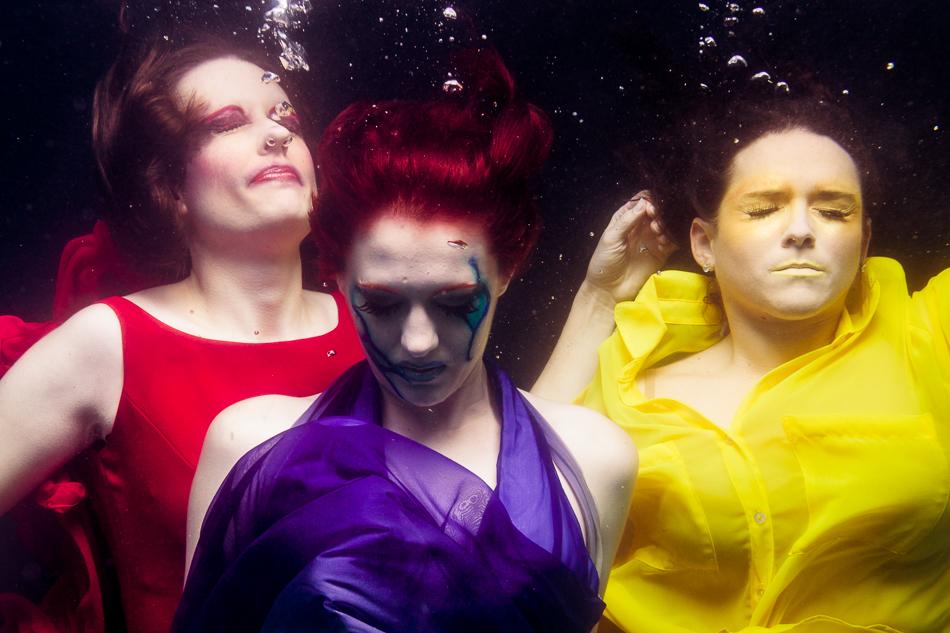 UnderwaterExtravaganzaBlog#-7