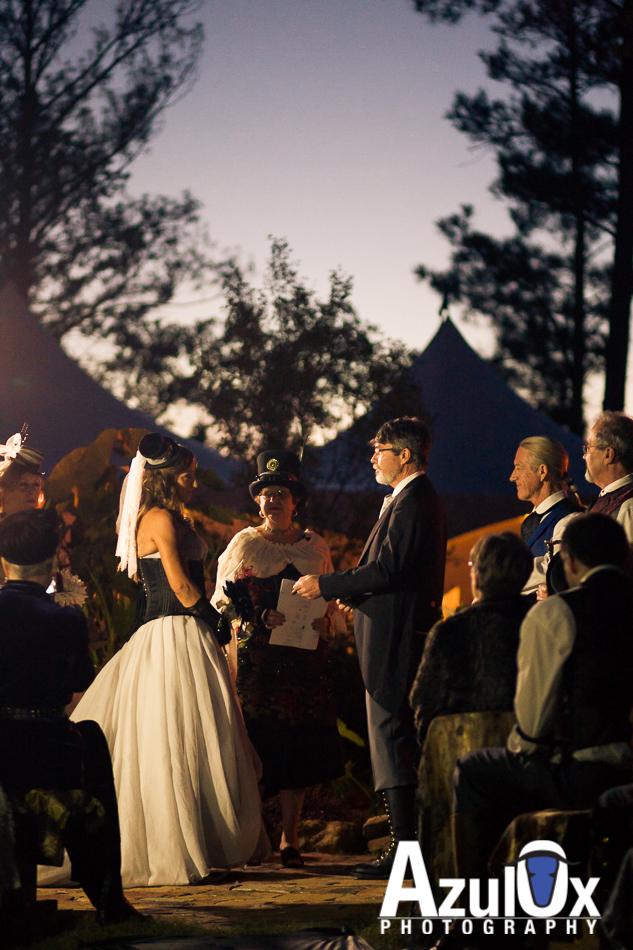 SteamPunk Wedding #-19