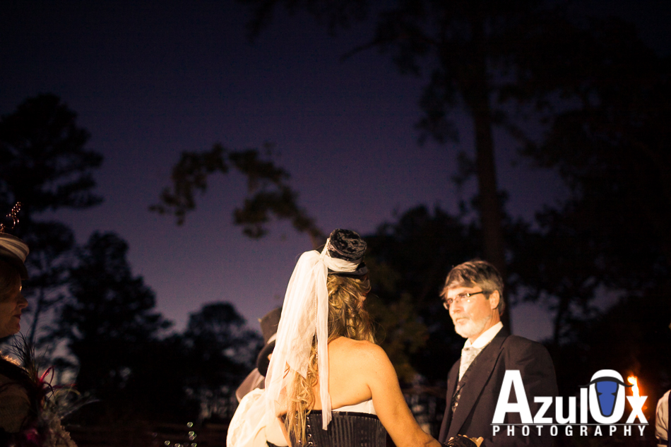 SteamPunk Wedding #-23