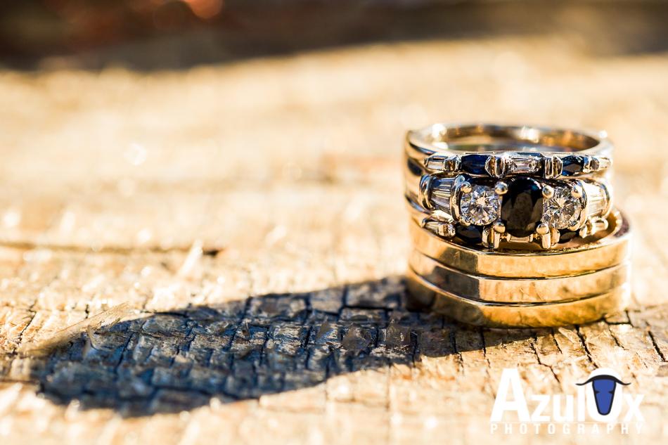 SteamPunk Wedding #-5