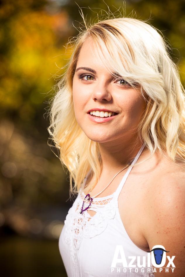 Ashley Pflugerville Senior Portraits #-10