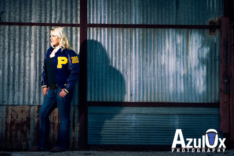 Ashley Pflugerville Senior Portraits #-15