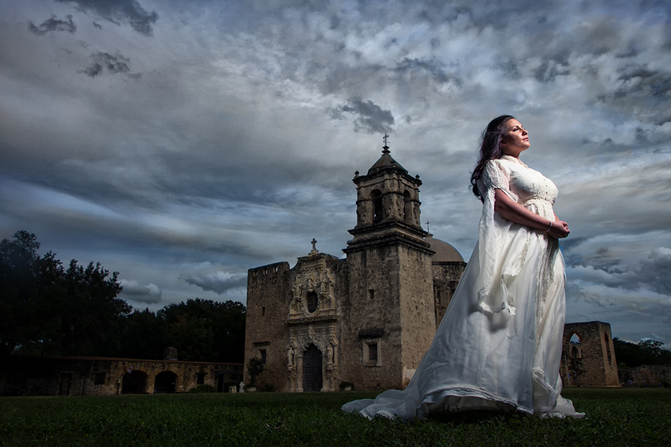 Mission San Jose Bridal Portraits #-1flattendblog