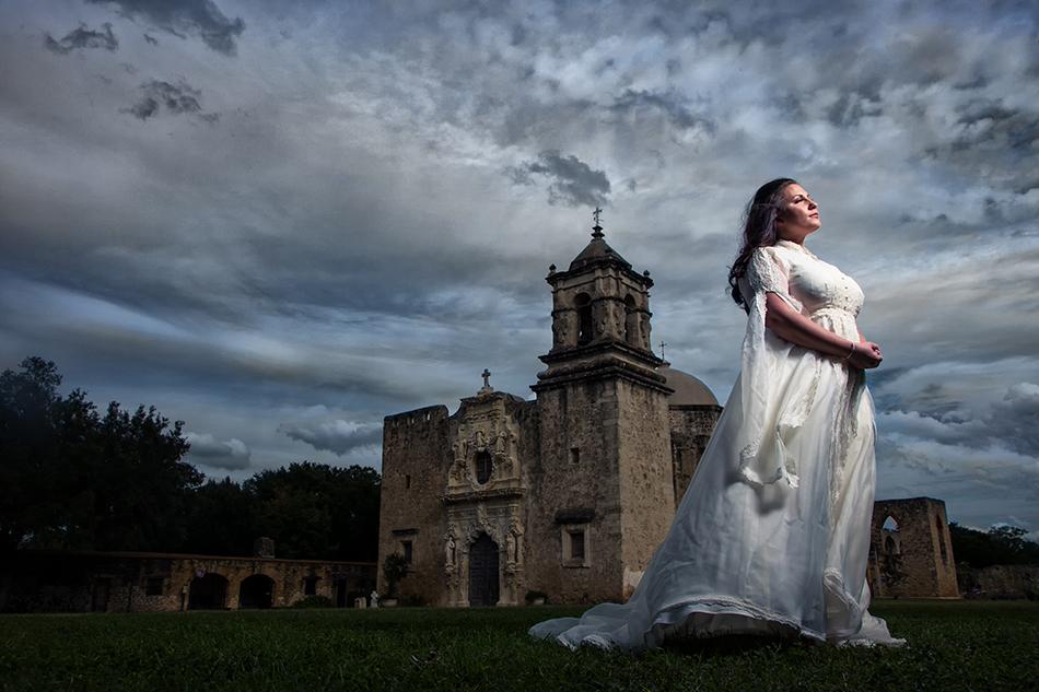 Mission San Jose Bridal Portraits #-1flattendblog