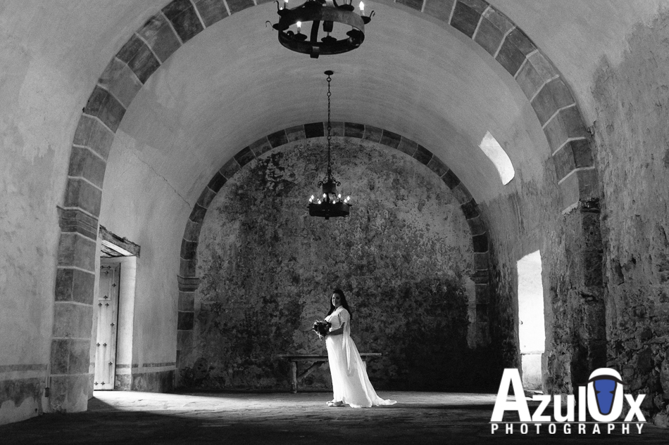 Mission San Jose Bridal Portraits #-3
