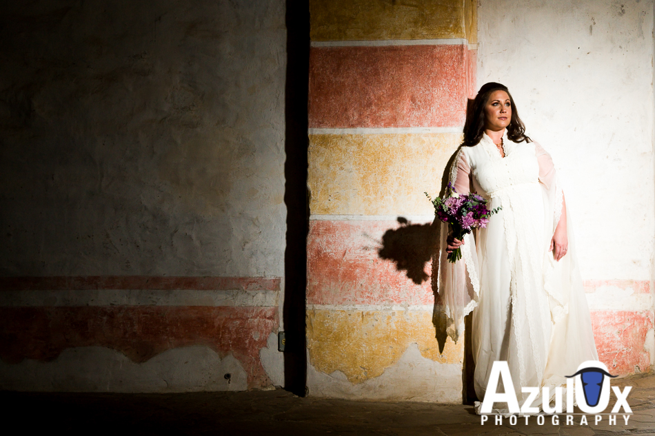 Mission San Jose Bridal Portraits #-5