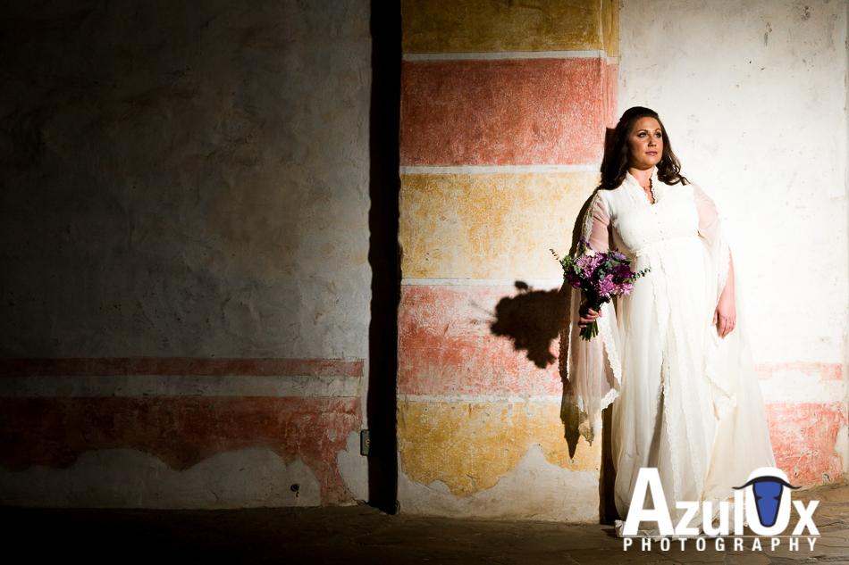 Mission San Jose Bridal Portraits #-5