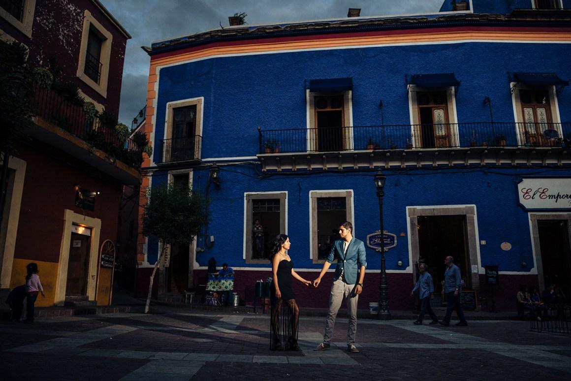 Guanajuato Engagements #-33Blog
