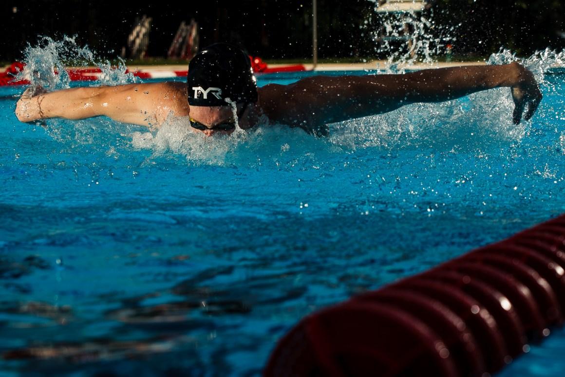ScottSwimmingSocial-1
