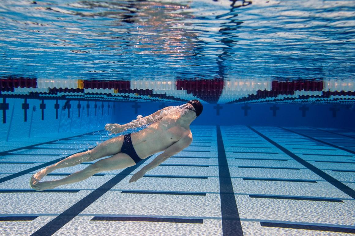 ScottSwimmingSocial-11