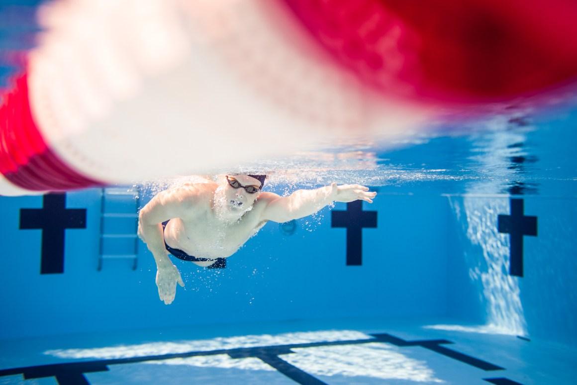 ScottSwimmingSocial-8