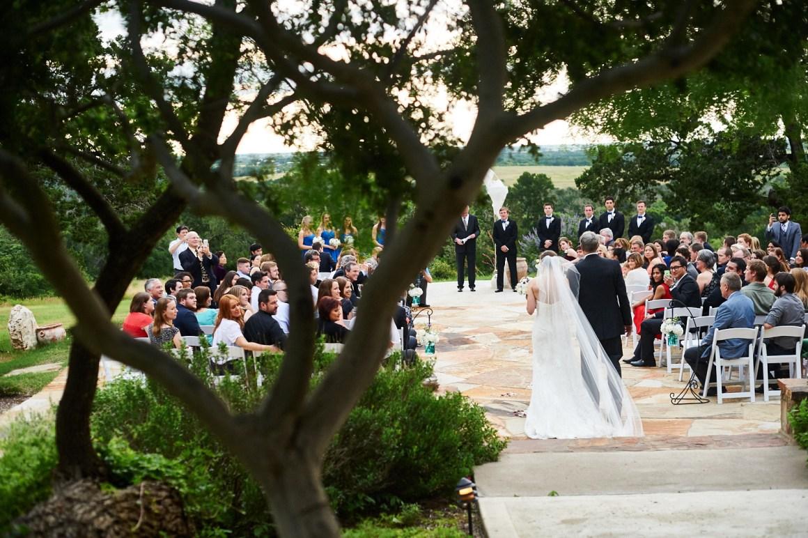 Kevin and Rachael - TerrAdorna Wedding - Manor Tx -024
