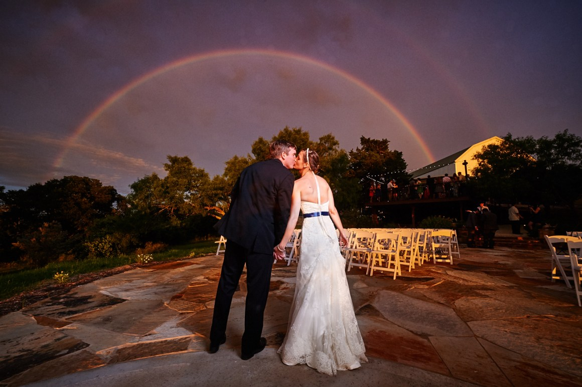Kevin and Rachael - TerrAdorna Wedding - Manor Tx -046