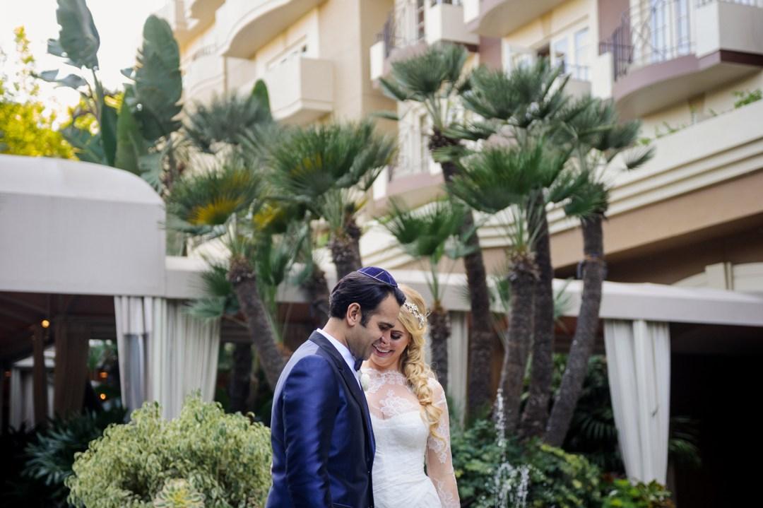 Beverly Hills Wedding-8