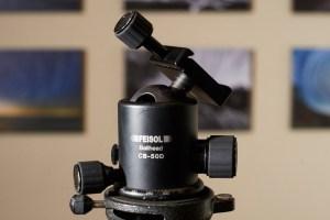AzulOx Workshops - Purchasing a Tripod - 003