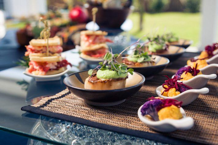 Learn Food Photography - Austin Photography Workshops - Food Blog