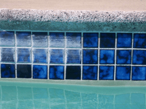 tempe pool tile cleaning spa tile cleaning