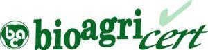 bioagricert logo