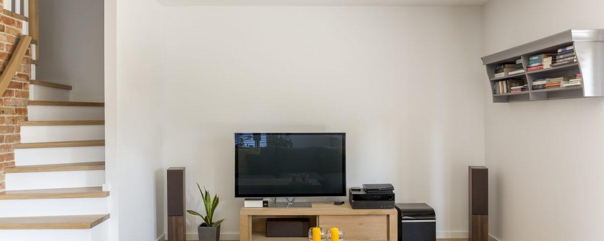 achat de meuble tv pas cher sur basika