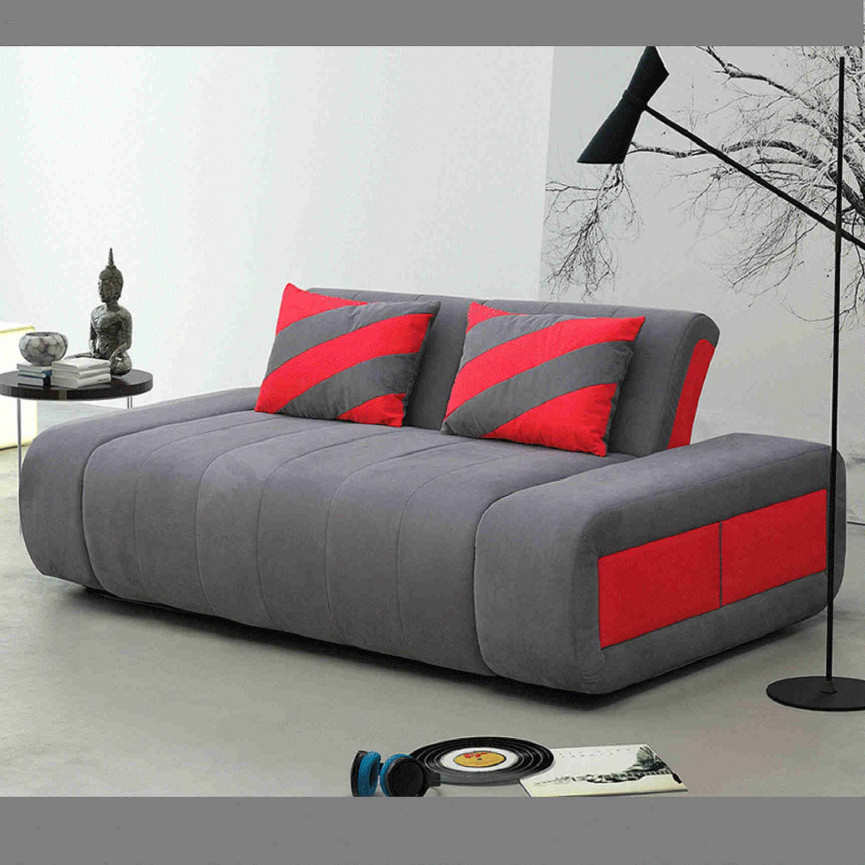 Banquette Clic Clac cosma Banquette Clic Clac design  Boutique meubles design