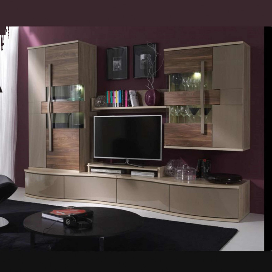 meuble colonne cuisine 60 cm