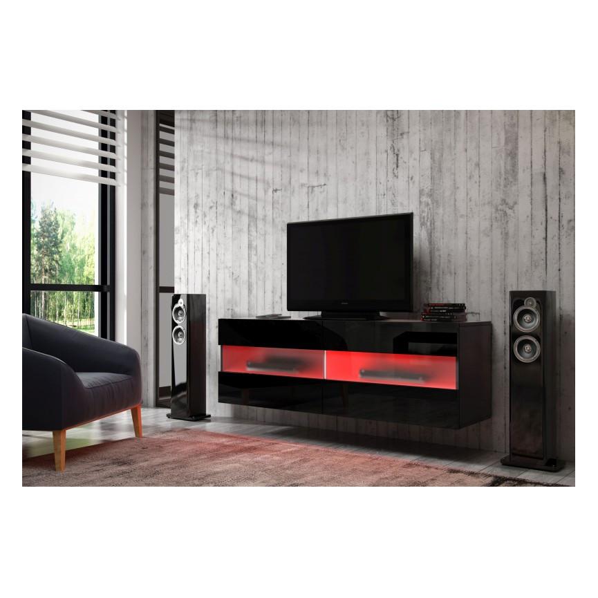 meubletvRITA100cm sjourmeuble tv