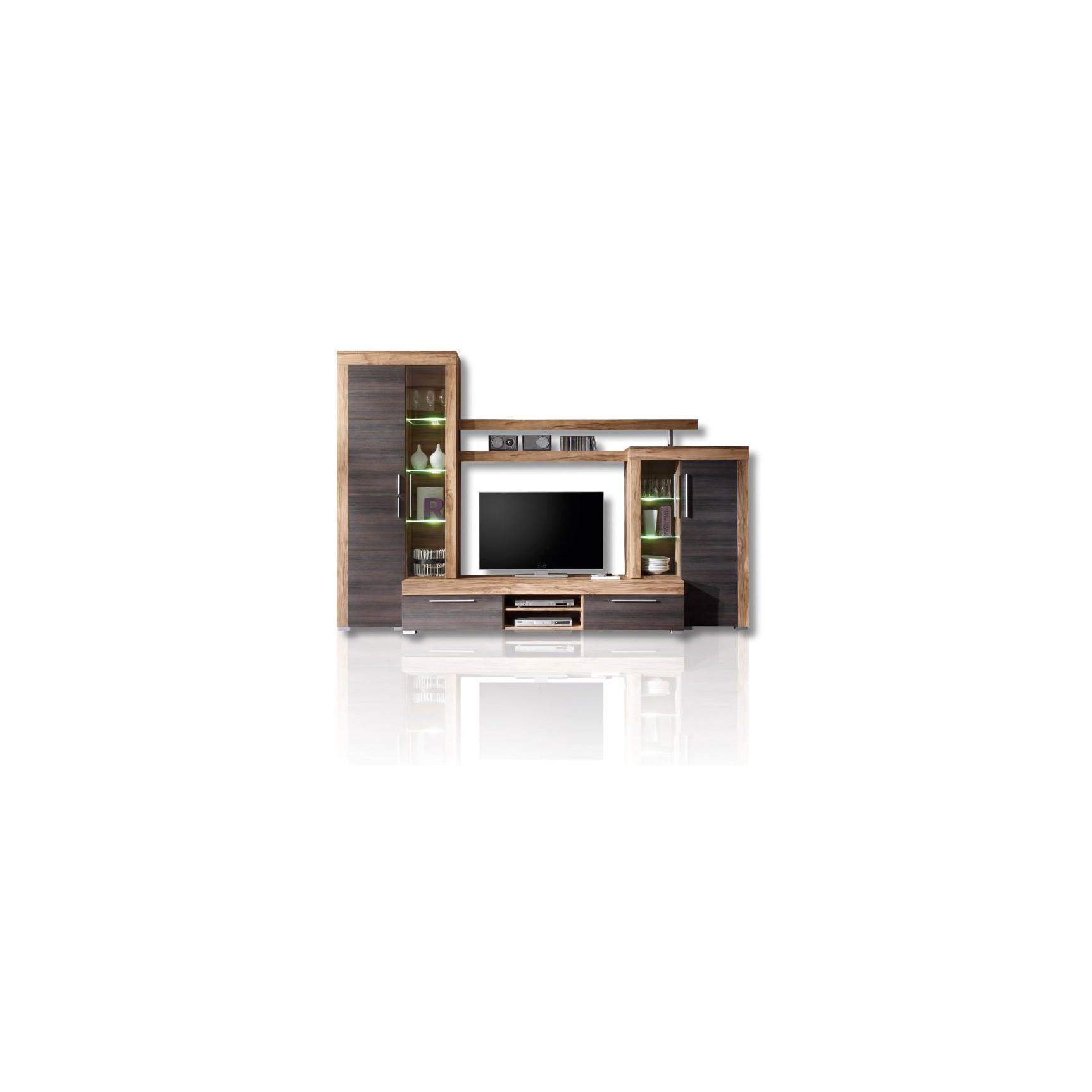 Meuble TV ALBY 140cm  meuble tv design  boutique de meuble desing