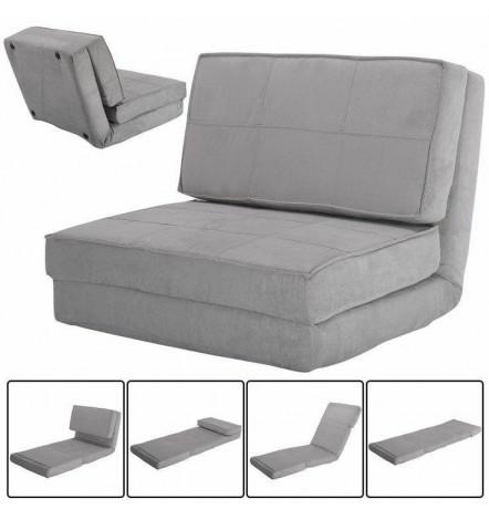 FAUTEUIL LIT JAM  Fauteuil design  boutique de meuble et dcoration design