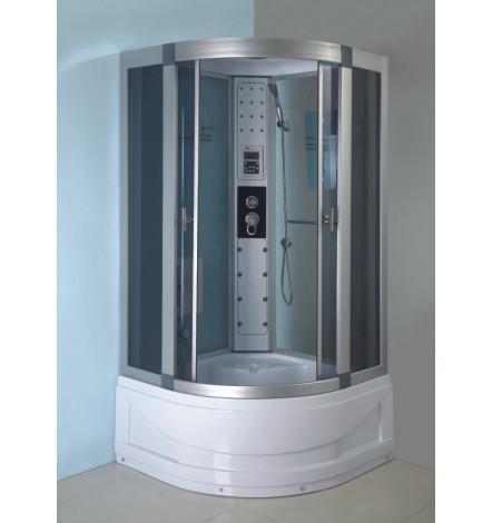http www azurahome ma 4571 thickbox default combine agrandir precedent cabine de douche